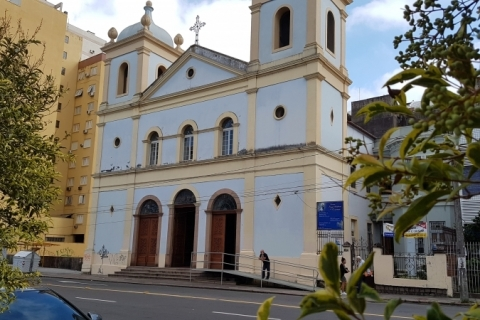 Arcos da Conceição