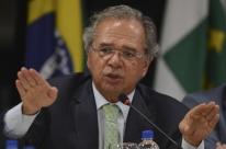 CCJ fecha acordo sobre ida de Guedes à comissão no dia 3 de abril