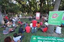 Comunidade discute revisão do Plano Diretor de Porto Alegre