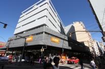 Lojas Torra adquire unidade da Sul Center no Rio Grande do Sul