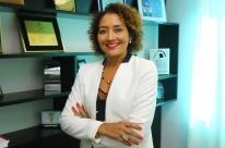 Ana Tércia sublinha os aspectos positivos da declaração do Imposto de Renda