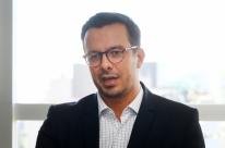 Lava Jato na Justiça Eleitoral não traz 'mudanças significativas'