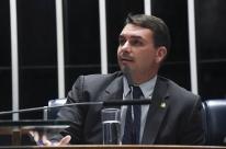 Suspensa investigação contra ex-assessor de Flávio Bolsonaro