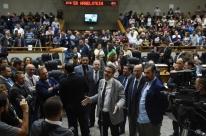 Câmara aprova alteração no estatuto dos servidores de Porto Alegre