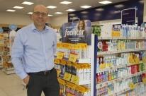 Nova transformação digital alavanca vendas