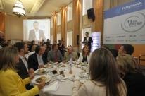 Marchezan anuncia PPPs em educação e saúde