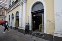 Ciao do Mercado serve pizza napolitana no Centro Histórico de Porto Alegre