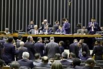 Câmara pode votar projeto que devolve subsídios de energia ao agronegócio