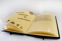Prêmio Minuano de Literatura recebe inscrições a partir desta terça-feira