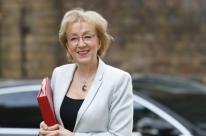 Líder da Câmara britânica confirma debate sobre Brexit nessa sexta mas não a votação