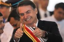 Instituto Herzog e OAB denunciam Bolsonaro à ONU por 31 de março festivo