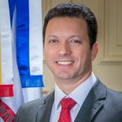 Nelson Marchezan Júnior, Prefeito de Porto Alegre