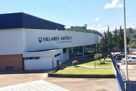Villares investe R$ 4 milhões em unidade na serra gaúcha