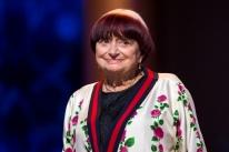 Documentário 'Varda por Agnès' chega aos cinemas