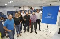 Porto Alegre ganha centrais de serviços compartilhados