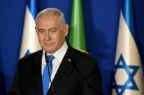 Netanyahu promete anexar parte da Cisjordânia se vencer as próximas eleições