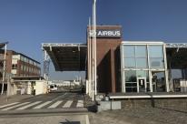 Boeing e Airbus perdem R$ 6,2 bilhões com coronavírus
