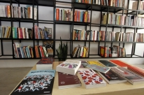 Como as pequenas livrarias estão conseguindo driblar a crise e sobreviver