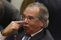 Guedes disse que é possível reverter decisão 'não muito razoável' de Bolsonaro