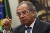 Guedes defende mesma transparência do Copom para política de preços da Petrobras