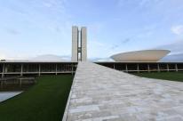 Governo encaminha ao Congresso texto da PEC da reforma administrativa