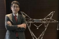 Obras da Taesa beneficiarão energia eólica na Fronteira Oeste