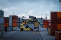 Modais aéreo e portuário têm desempenhos diferentes na pandemia