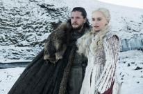 Teaser do último episódio e trailer de documentário de 'Game of Thrones' são divulgados