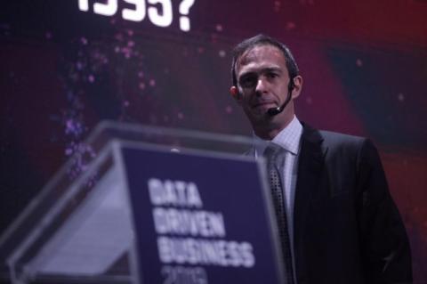Previsões norteadas pela Inteligência Artificial serão marco para a produtividade