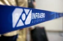Decreto autoriza Infraero a reduzir participação acionária em 4 aeroportos