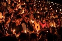 Genocídio que deixou 800 mil mortos é lembrado em Ruanda