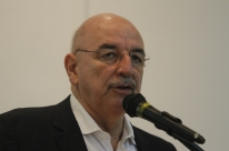 Nova Lei Rouanet terá teto de R$ 1 milhão com exceções, confirma ministro