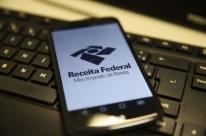 Receita libera consulta a lote residual de Imposto de Renda