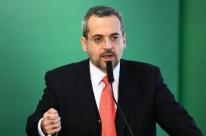 Ministro Abraham Weintraub anuncia seis novos secretários do MEC