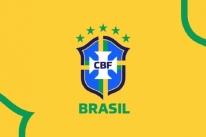 CBF anuncia novo calendário e Campeonato Brasileiro termina em fevereiro de 2021