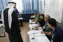 Boca de urna indica sequência para Netanyahu