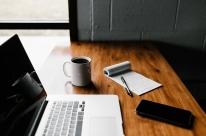 5 canais para qualificar o relacionamento com clientes