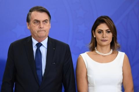 Bolsonaro deve rever artigo da reforma da Previdência sobre deficiente
