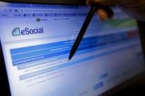 Empresas do Simples Nacional entram na 2ª etapa do eSocial