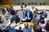 Legislativo de Porto Alegre terá disputa mais acirrada dos últimos anos