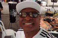 Procurador-geral militar não quer MP investigando morte de músico no Rio de Janeiro