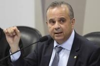 Marinho diz que serão feitas modificações pequenas no texto da Previdência
