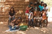 Fundação Ecarta recebe debate sobre a causa indígena nesta terça-feira