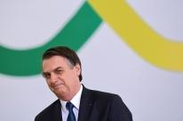 Bolsonaro diz que quer entender custo para reajuste do diesel