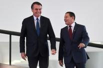 Forças Armadas 'não cumprem ordens absurdas' nem aceitam 'julgamentos políticos', diz Bolsonaro