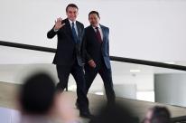 Mourão diz que Bolsonaro, 'na hora certa', dará os cumprimentos do País a Joe Biden
