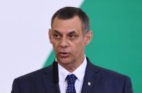 Governo lança programa para eficiência de empresas