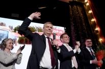 Partido Social-Democrata vence eleição parlamentar na Finlândia