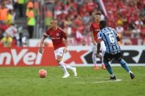 Bola volta a rolar no dia 23 de julho no Rio Grande do Sul