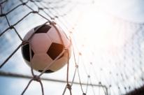Clubes lucrarão com apostas realizadas no exterior